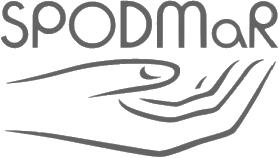 Spodmar